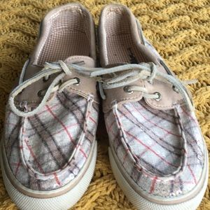 Women's shoes Sperry 8.5